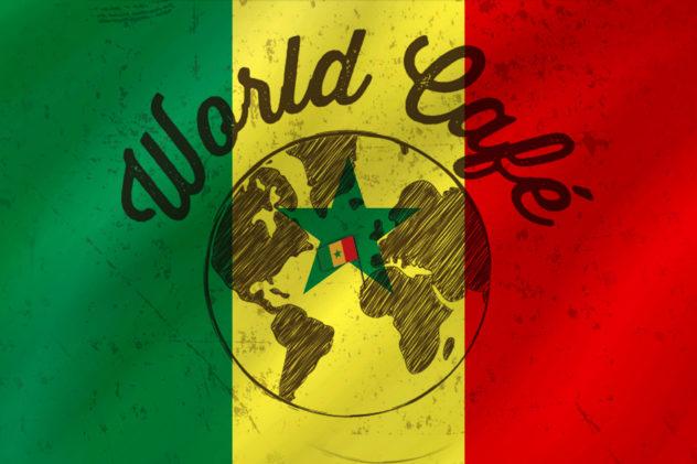 World-Cafe Senegal